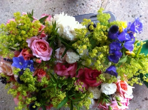 flower arrangements 006