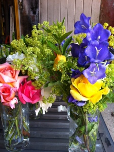 flower arrangements 007