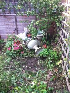 Pegs garden 2013 004