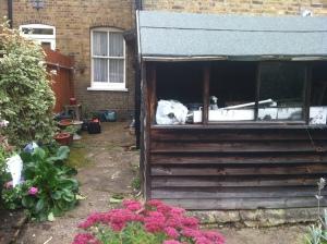 Pegs garden 2013 006