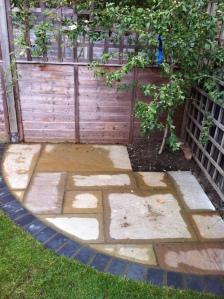 Pegs garden 2013 010