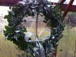 wreath 13 014