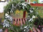 wreath 13 015