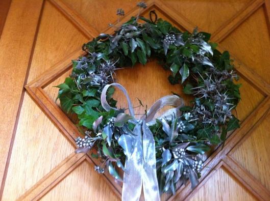 wreath 13 018