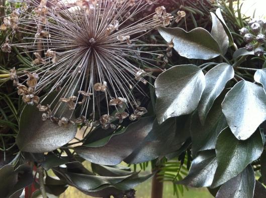 wreath 13 021