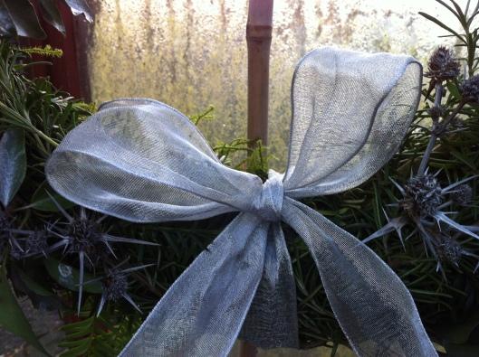 wreath 13 024