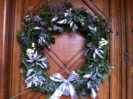 wreath 13 025