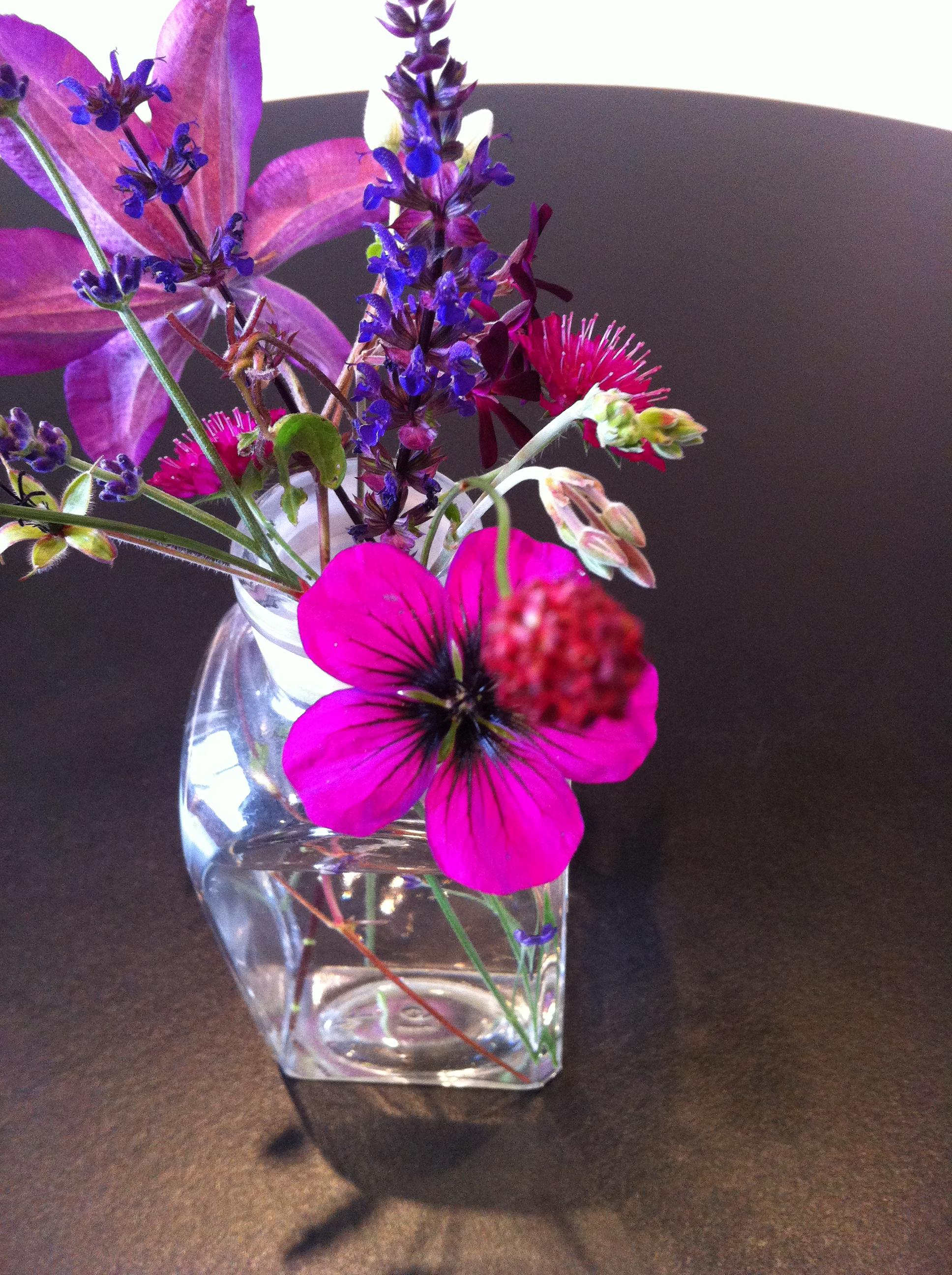 in a vase 20sep14 002