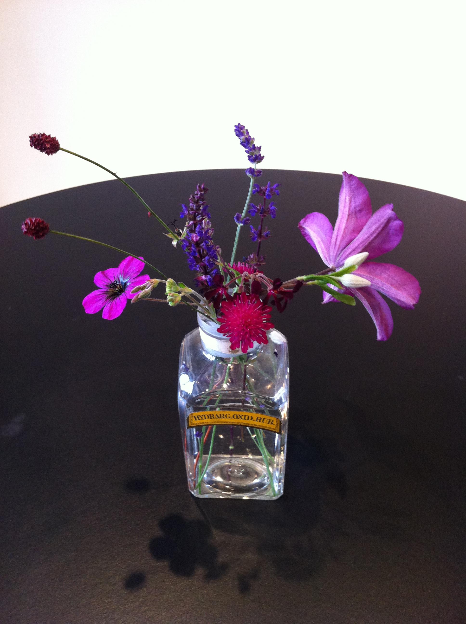 in a vase 20sep14 003